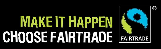 UK fairtrade daalt
