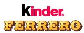 Kinder is online